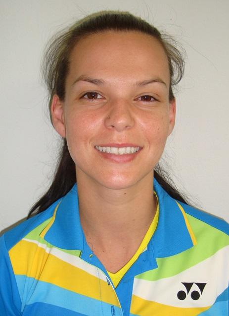 Paula Beatriz Pereira