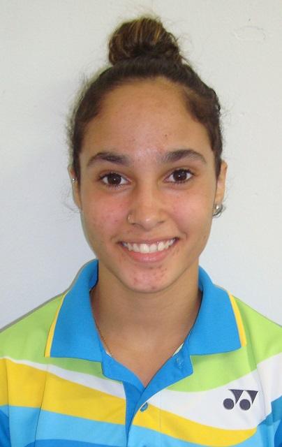 Sâmia Raquel Passos Lima