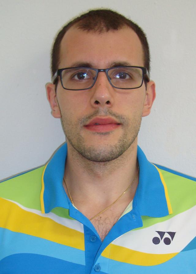 Daniel Paiola