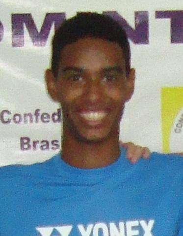 Ygor Coelho