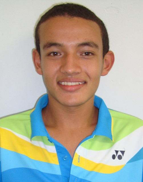 Fabio da Silva Soares