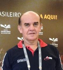 Antonio Monteiro Carlos Sobrinho