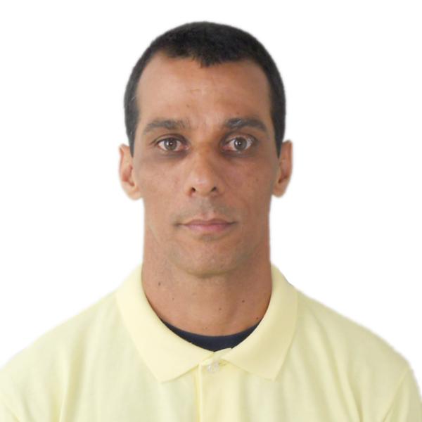 Newton César de Lima Mendes