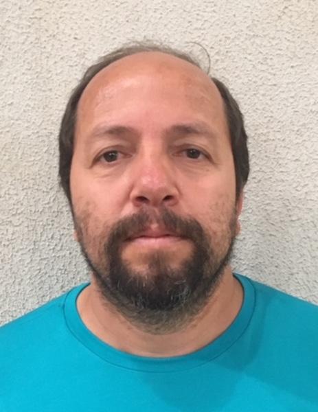 Jailson Lucieno Silva de Azevedo