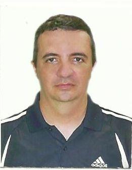 Luiz Eduardo Ribeiro Ferreira