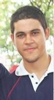 Daniel Campos Bezerra de Menezes