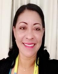 Nilma Menezes de Oliveira