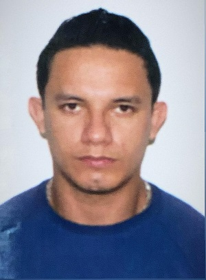 Fernando Taffarel de Assis Medeiros