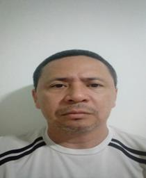 Moisés Fabiano da Costa