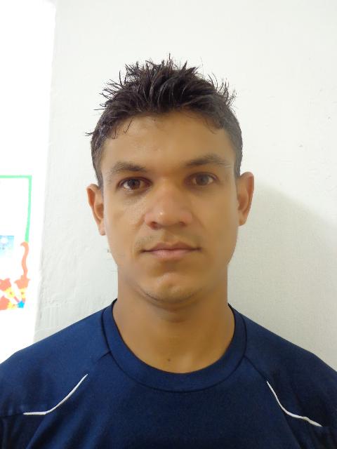 FLAUBERT OLIVEIRA LIMA