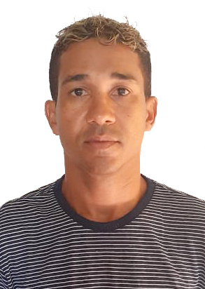 Guttemberg Costa Tavares