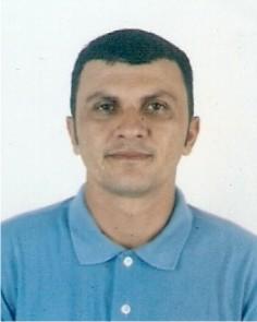 PAULO FERNANDES DA SILVA