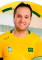 Noeslem Francisco Rodrigues Lima
