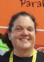Vera Lucia Mastrascusa