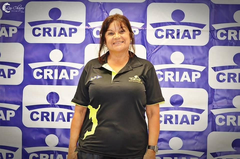 Rosane Caetano Gonçalves de Moraes