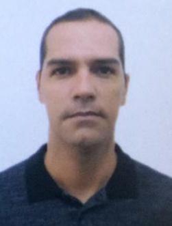 Walber Silva de Oliveira