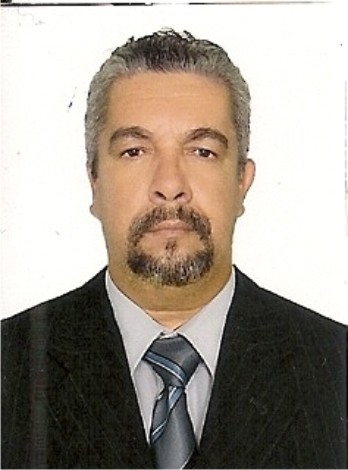 FRANCISCO GILVAN MENEZES MACHADO
